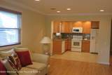 7 Valley Forge Drive - Photo 10