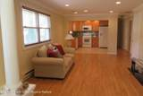 7 Valley Forge Drive - Photo 11