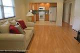 7 Valley Forge Drive - Photo 12