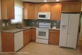 7 Valley Forge Drive - Photo 13