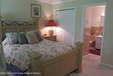 7 Valley Forge Drive - Photo 19
