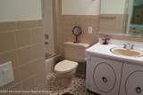7 Valley Forge Drive - Photo 20