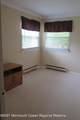 7 Valley Forge Drive - Photo 21