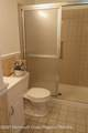7 Valley Forge Drive - Photo 22