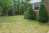 7 Valley Forge Drive - Photo 25