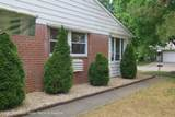 7 Valley Forge Drive - Photo 26
