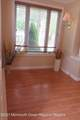 7 Valley Forge Drive - Photo 4