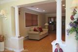7 Valley Forge Drive - Photo 6