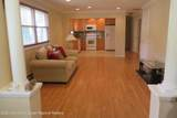7 Valley Forge Drive - Photo 7