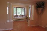 7 Valley Forge Drive - Photo 8