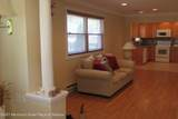 7 Valley Forge Drive - Photo 9