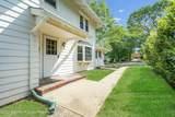 80 Oakwood Avenue - Photo 44