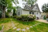 941 Laurel Avenue - Photo 2