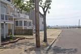 114 Reese Avenue - Photo 3