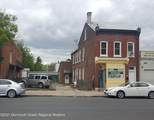 1084 Broad Street - Photo 1