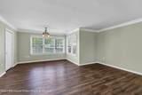 13 Boxwood Terrace - Photo 11