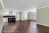 13 Boxwood Terrace - Photo 13
