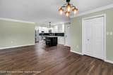 13 Boxwood Terrace - Photo 14