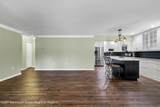 13 Boxwood Terrace - Photo 15