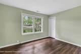 13 Boxwood Terrace - Photo 18