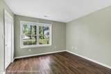 13 Boxwood Terrace - Photo 21