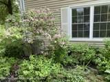 13 Boxwood Terrace - Photo 3