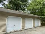 13 Boxwood Terrace - Photo 4