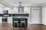 13 Boxwood Terrace - Photo 9