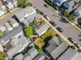 131 Cookman Avenue - Photo 6