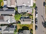 131 Cookman Avenue - Photo 7