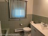 19 Coventry Road - Photo 11