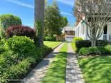 208 Tuttle Avenue - Photo 4