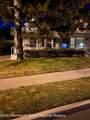 208 Norwood Avenue - Photo 12