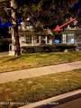 208 Norwood Avenue - Photo 14