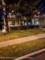 208 Norwood Avenue - Photo 15