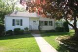 242 Pinecrest Road - Photo 1