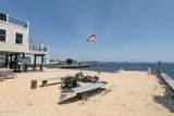 1 Bay Harbor Boulevard - Photo 14