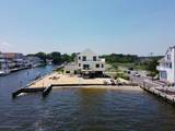 1 Bay Harbor Boulevard - Photo 2