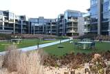30 Melrose Terrace - Photo 23