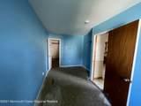 816 3rd Street - Photo 3