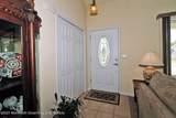810 Arlington Avenue - Photo 9
