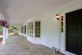 92 Sunnybank Drive - Photo 5