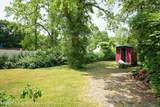 1581 Burrsville Road - Photo 22
