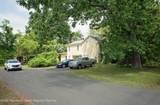 1581 Burrsville Road - Photo 24