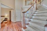 387 Brentwood Avenue - Photo 7