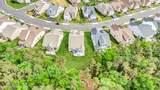 151 Arborridge Drive - Photo 54