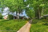 208B Huntington Drive - Photo 6