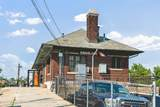 449 Ridge Road - Photo 37