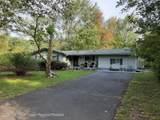 574 Hyson Road - Photo 1