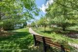 17 Fernwood Drive - Photo 38